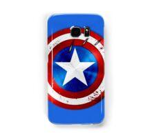 Capi Samsung Galaxy Case/Skin