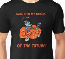 Really Really Big Man Unisex T-Shirt