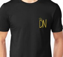 "Don Neil ""DN"" Unisex T-Shirt"