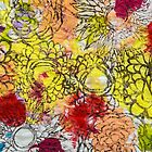 Abstract #1 by Barb Leopold