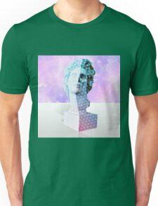 Aesthetic Vaporwave / YvngSlum Unisex T-Shirt