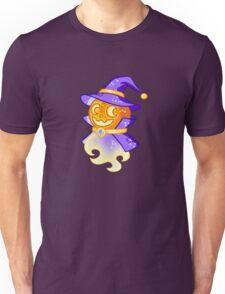 Feu Follet Unisex T-Shirt