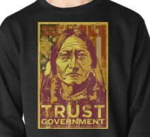 Trust Government Sitting Bull Edition T-Shirt