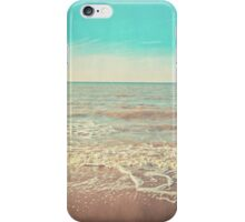 These Days Are Wasting Away iPhone Case/Skin