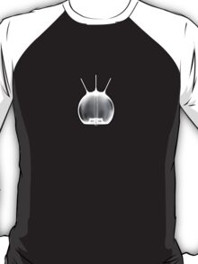 Space Hat T-Shirt