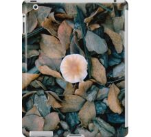 The Little Things 2 iPad Case/Skin