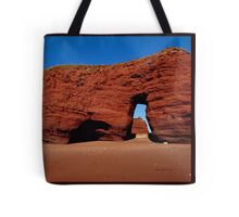 Riches of Nature Tote Bag