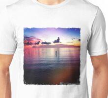 Florida Keys Unisex T-Shirt