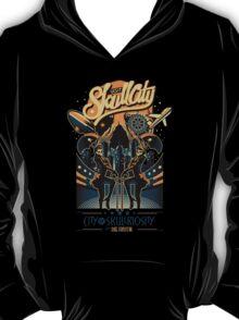 Skullcity T-Shirt