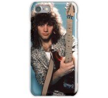 Jon Bon Jovi Once Upon A Time iPhone Case/Skin