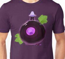 Crystal Jams - Amethyst Unisex T-Shirt