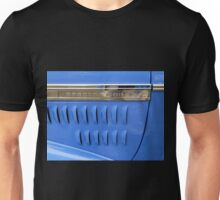 "1940 CHEVROLET  ""SPECIAL DELUXE""  Unisex T-Shirt"