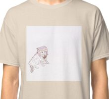 Richard Orofino - Special Classic T-Shirt