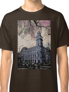 Old GPO Classic T-Shirt