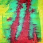 abstract              by Ianua