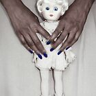 See My Doll by Kellice