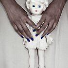 My Doll by Kellice