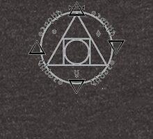 Alchemy Hoodie