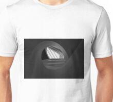 Vertigo 2 Unisex T-Shirt