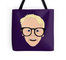 Dork remix Tote Bag