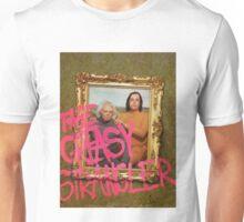 the greasy strangler  Unisex T-Shirt