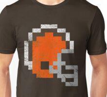 CLE - Helmet Classic Unisex T-Shirt