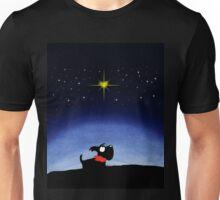 Scottie Dog 'Star' Unisex T-Shirt