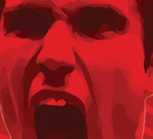 World Cup Edition - Robin van Persie / Netherlands Sticker