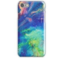 Starscape iPhone Case/Skin
