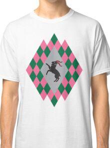 Shagwell Classic T-Shirt