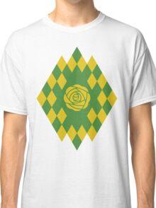 Butterbumps Classic T-Shirt