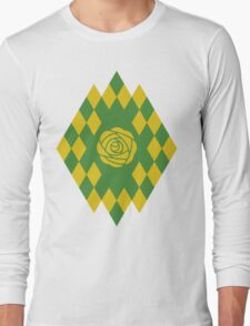 Butterbumps T-Shirt