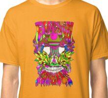 flatbush zombies artwork 2016 Classic T-Shirt