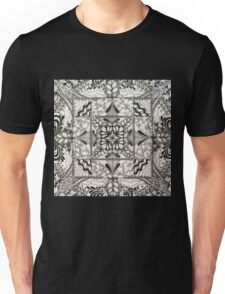 Connessione v2 Unisex T-Shirt