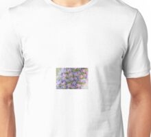 Pretty in Pastels 2 Unisex T-Shirt