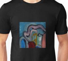 """""""ARCHES"""" Unisex T-Shirt"""