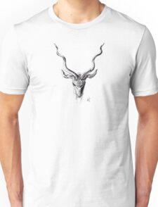 Antelope Unisex T-Shirt