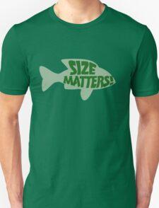 Fishing humor T-Shirt