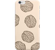 formaldehyde iPhone Case/Skin
