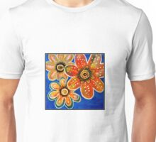 Gummy bear Art Unisex T-Shirt