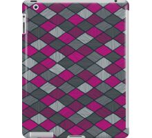 Dreaming At the Party iPad Case/Skin