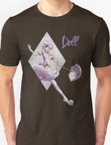Doll - Kuroshitsuji T-Shirt