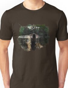 Nature and Soul Unisex T-Shirt