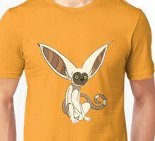 momo avatar Unisex T-Shirt