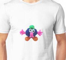 Monsieur Patate Unisex T-Shirt