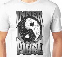 inner piece Unisex T-Shirt