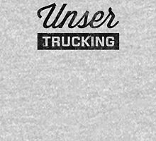 Unser Trucking - Sons of Anarchy, Charming CA T-Shirt