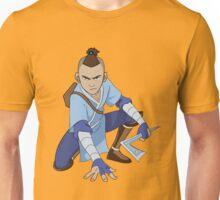 sokha avatar Unisex T-Shirt