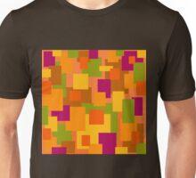 Autumn Patch 2 Unisex T-Shirt