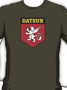 Datsun Griffin T-Shirt